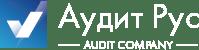 Логотип Аудит Рус